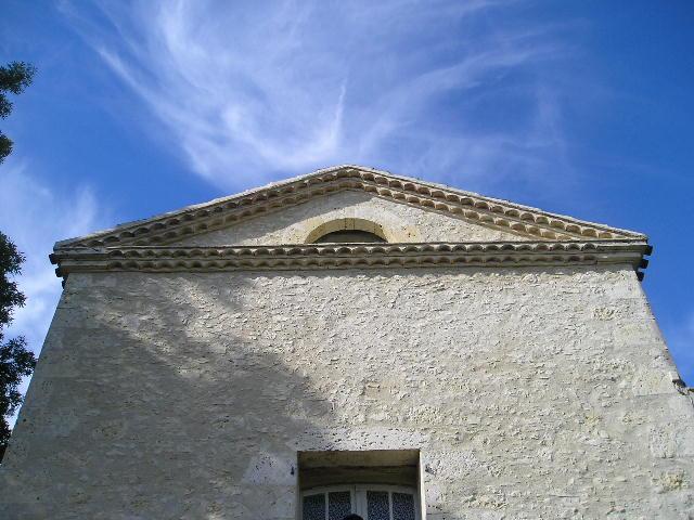 achat vente immobiliére gers sud ouest midi pyrenees